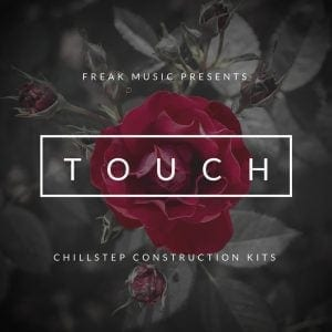 Touch Freak music