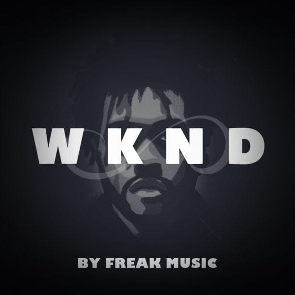 WKND Freak Music