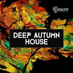 Autumn Deep House
