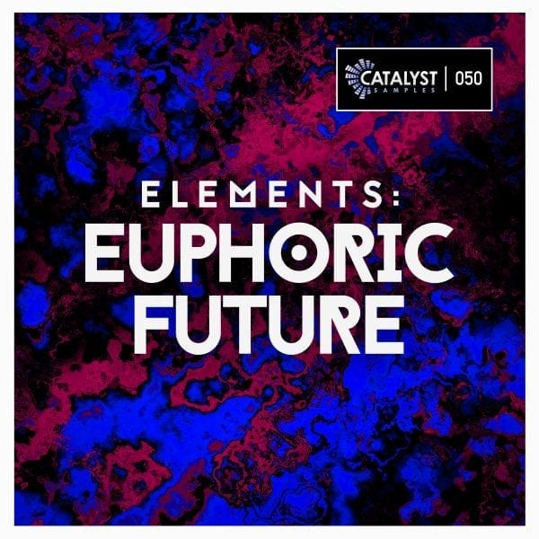 Elements: Euphoric Future
