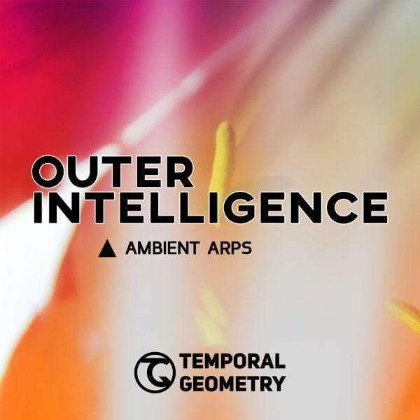 Outer Intelligence