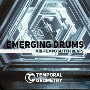 Emerging Drums