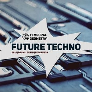 Future techno