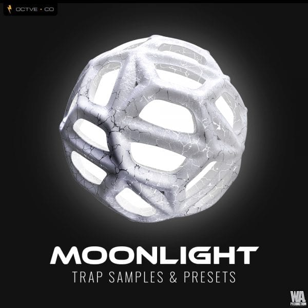 Moonlight: Trap by OCTVE.CO