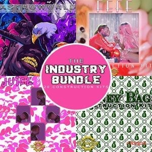Industry Bundle
