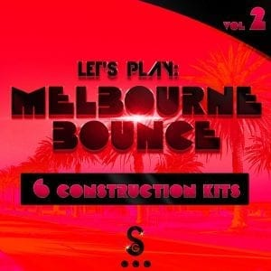 Let's Play: Melbourne Bounce 2