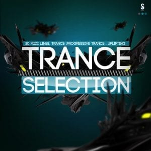 Trance Selection