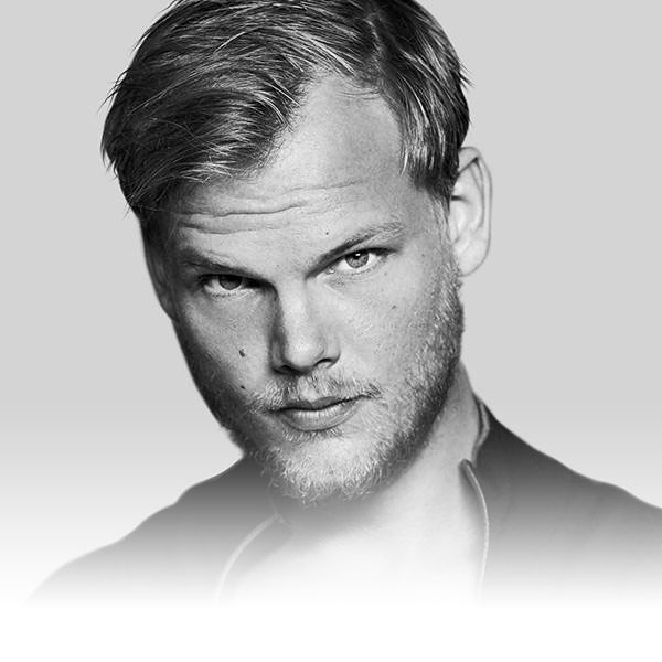 how to make avicii style