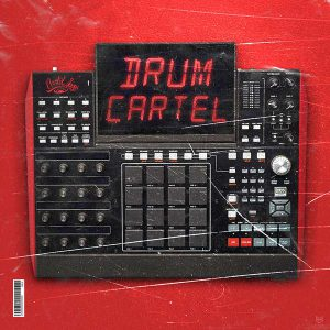 Drum Cartel