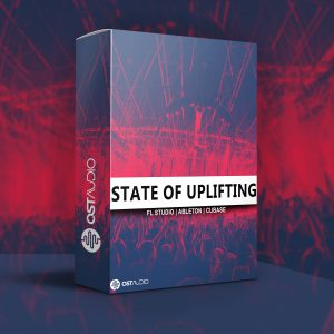 State of Uplifting