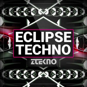 Eclipse techno