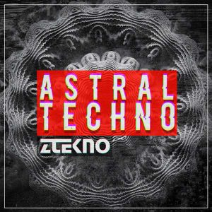 Astral Techno