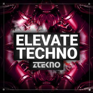 Elevate techno
