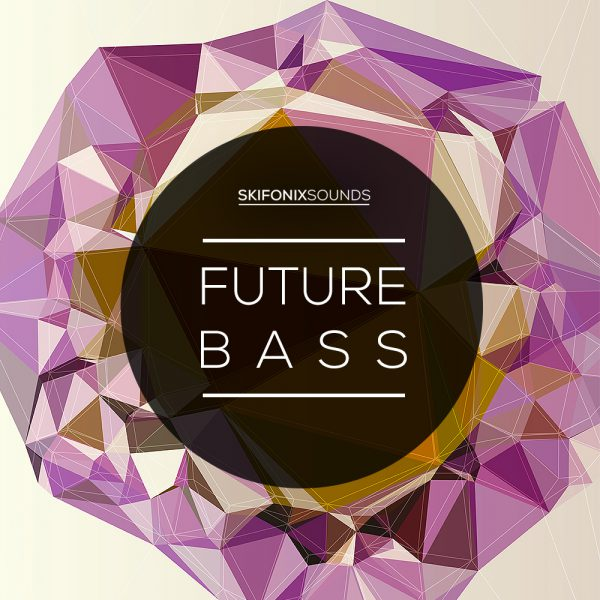 Future Bass Skifonix Sounds