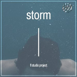 Storm: FL Studio Project Prototype Samples