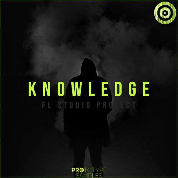Knowledge: FL Studio Project Prototype Samples