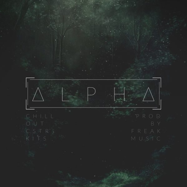 Alpha Freak Music