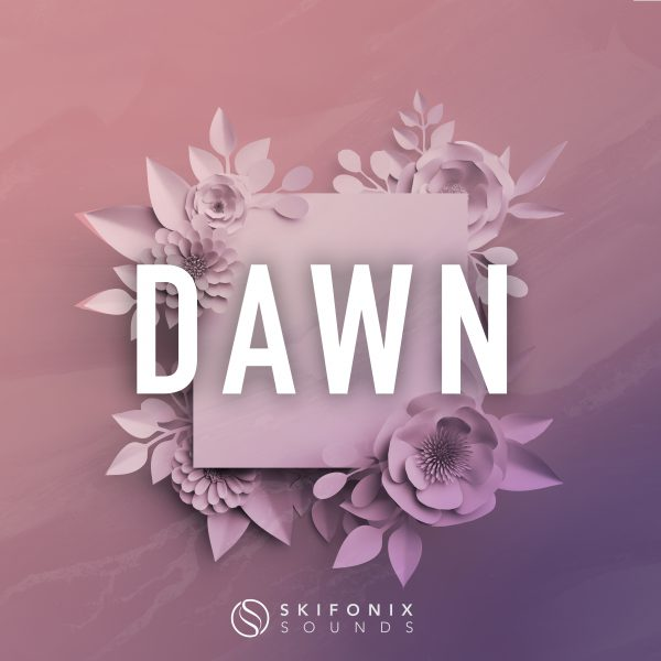 Dawn: Future House Skifonix Sounds