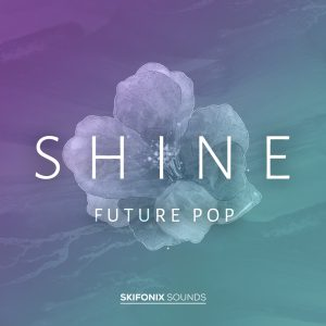 Shine: Future Pop