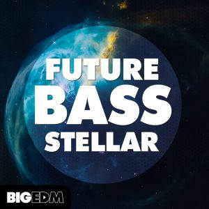 future bass serum presets