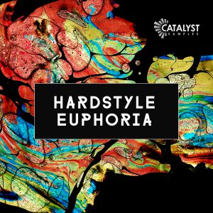 hardstyle sample pack