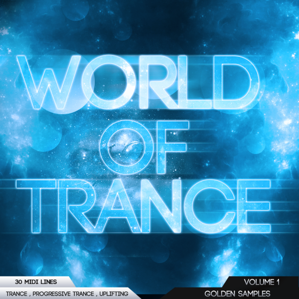 trance midi pack free download