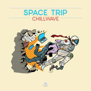 chillwave music