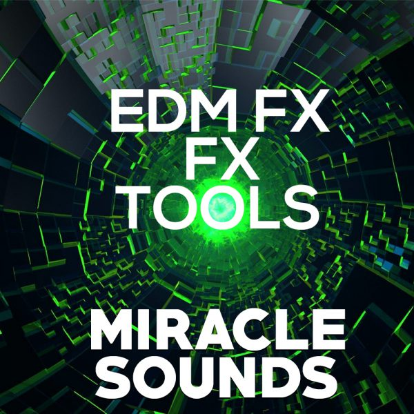 Miracle Sounds