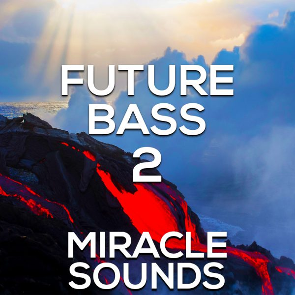 future bass sylenth1 presets