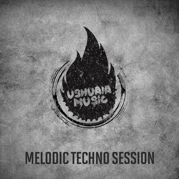 techno loops and samples