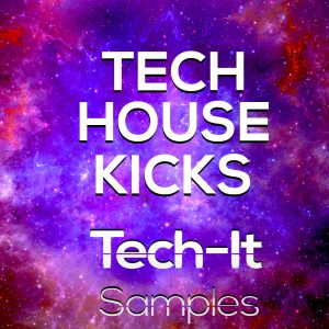 Tech-It Samples