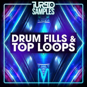Royalty free loops drum loops