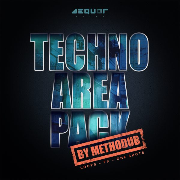 techno pack