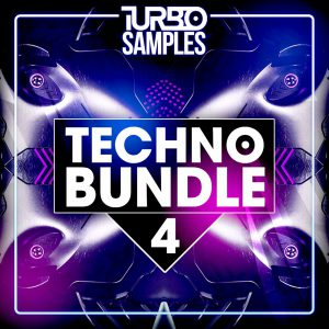 Turbo Samples