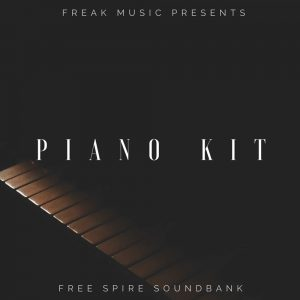 free soundpacks