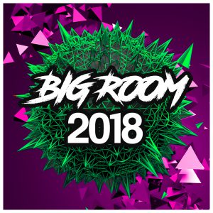 Big Room loops