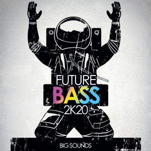 serum presets future bass