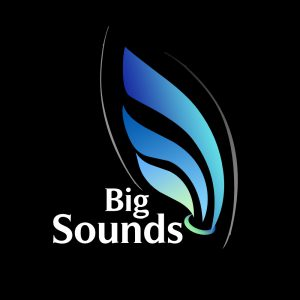 Big Sounds