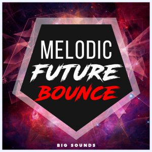 future bounce serum presets