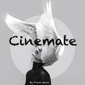 cinematic loops