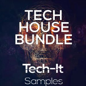 house bundle pack