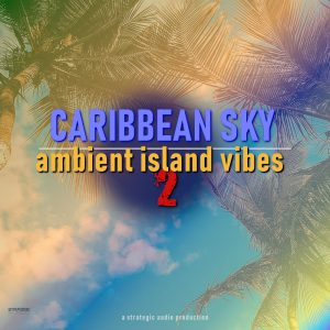 Caribbean sounds